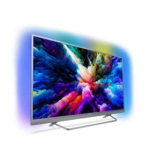 TV LED Philips 49PUS7503 Boutiques Toulouse