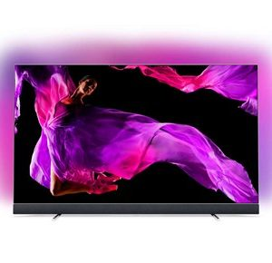TV LED Philips 55OLED903 Boutiques Toulouse