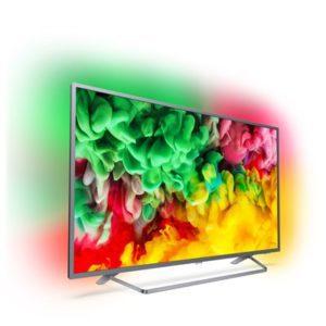 TV LED Philips 65PUS6753 Boutiques Toulouse
