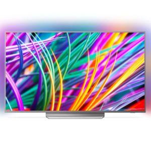 TV LED Philips 65PUS8303 Boutiques Toulouse