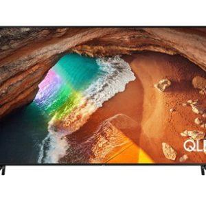 TV LED Samsung QE82Q60RATXXC Boutiques Toulouse