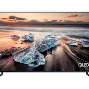 TV LED Samsung QE85Q900RATXXC Boutiques Toulouse