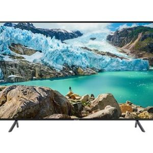 TV LED Samsung UE43RU7175UXXC