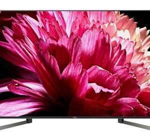 TV LED Sony KD55XG9505BAEP Boutiques Toulouse