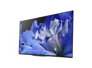 TV LED Sony KD65AF8BAEP