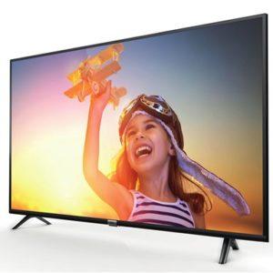 TV LED TCL 43DP602 boutiques Toulouse
