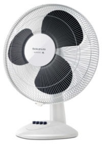 Ventilateur ALPATEC GRECO16-TAURUS