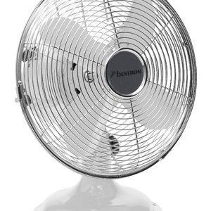 Ventilateur Bestron DFT25W