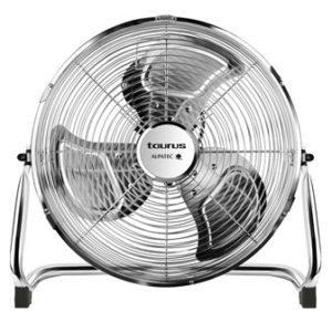 Ventilateurs industriels Taurus SIROCCO18-944656-TAURUS