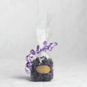 Violettes cristallisées Toulouse Boutique