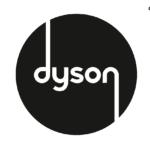 dyson Toulouse boutique