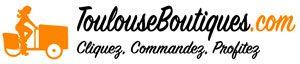 Toulouse boutiques – Achetez dans les meilleurs magasins de Toulouse.