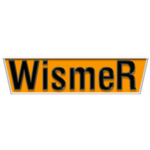 Wismer