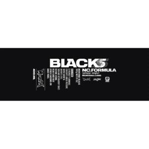 Black montana Toulouse boutiques