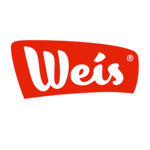 weis Toulouse boutiques