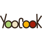 yoocook Toulouse boutiques