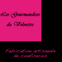 Confiserie Toulouse Les gourmandises du volvestre boutiques
