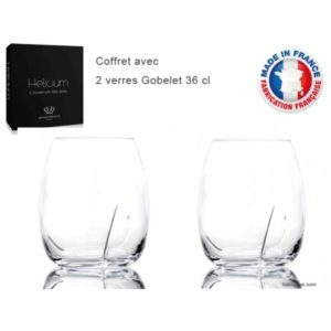 2-verres-gobelet-helicium-36-clToulouseBoutiques