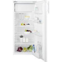 22775927-8141 electroménager réfrigérateur