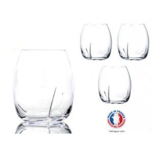 4-verres-gobelet-helicium-36-clToulouseBoutiques