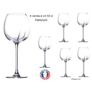 6-verres-a-vin-helicium-53-clToulouseBoutiques