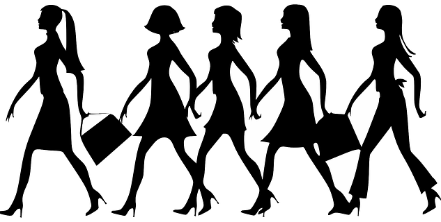 Mode femme boutiques Toulouse