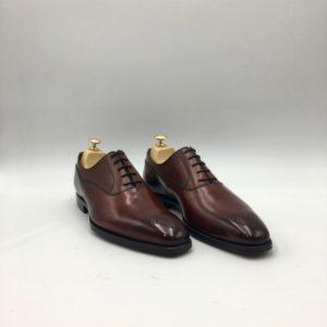 Beaumont Chesnut boutique chaussures toulouse (Personnalisé)