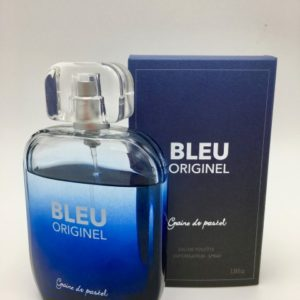 Bleu Originel Boutique Toulouse