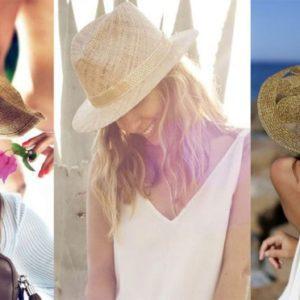 Casquettes - Bonnets - Chapeaux