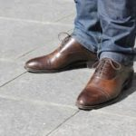 Chaussures homme Toulouse boutiques