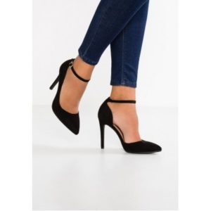 Chaussures femme boutiques Toulouse