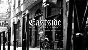 EASTSIDE Toulouse boutiques