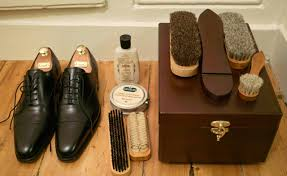 Chaussures Toulouse Boutique