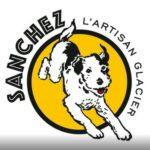 Glaces Sanchez