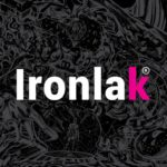 Ironlak Toulouse boutique