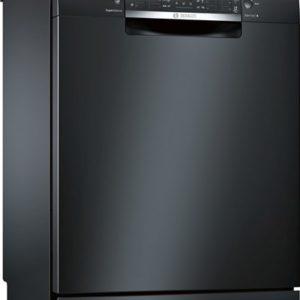 Lave vaisselle Bosch SMS46IB17E Boutiques Toulouse