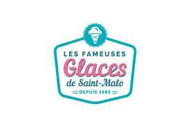 Les fameuses glaces de Saint-Malo Toulouse boutique