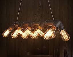 Luminaire boutique design Toulouse