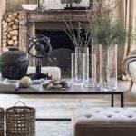 Décoration - Design et Ameublement Toulouse Boutiques