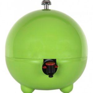 MaxiBoul 5L Vert Brillant