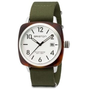 Montre Briston Clubmaster Classic1 Toulouse Mode