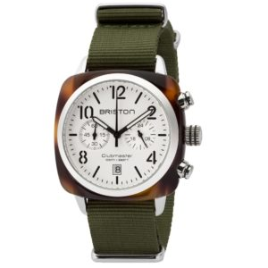 Montre-Clubmaster-ClassicToulouseMode-ToulouseBoutiques