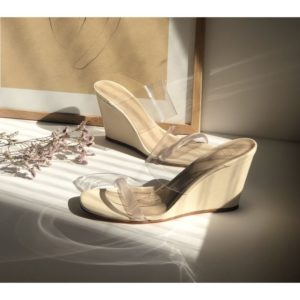 Boutique Mules Toulouse Olympia Maryam Nassir Zadeh1