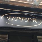 Upper toulouse boutique