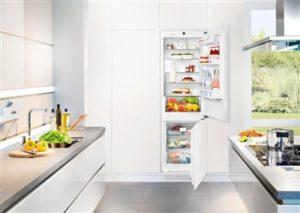 Réfrigérateur  Toulouse boutique