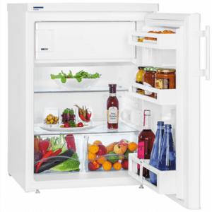 boutique electromenager toulouse Réfrigérateur sous plan Liebherr TP1724