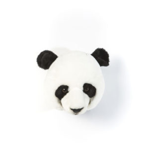 TROPHÉE PANDA THOMAS Wild & Soft 1