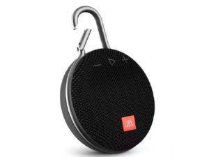 audio Hi-Fi Toulouse boutique
