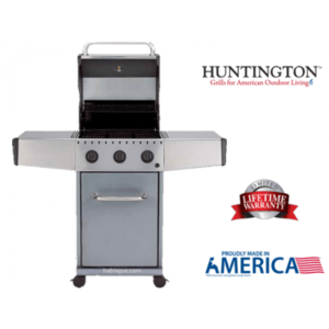 barbecue-americain-huntington toulouse electromenager boutiques