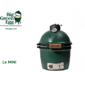 barbecue big green egg mini Toulouse boutiques